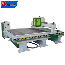 1300x2500 China Top quality cnc wood carving machine for sale
