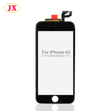 100% Test LCD Screen For Apple iPhone 6S LCD Touch Display Digitizer Assembly Replacement with repair tools