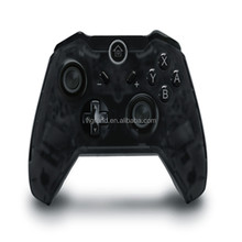For Nintendo Switch Wireless pro Controller