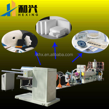 PE foaming sheet plastic machine/ foam film production line/ extrusion line(HX-EPE120)