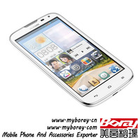 low price Huawei G610S all china mobile phone models