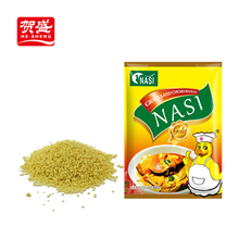 NASI 40 g/borsa pollo cartilagine essenza di pollo per le spezie