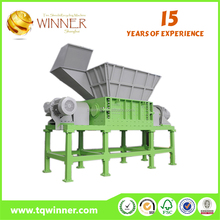 Equipment To Recycle Used Cooking Oil Waste Tire Rubber Buckets Grade One
