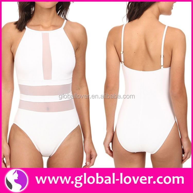 2015 new arrival xxl sex ladies bathing suits
