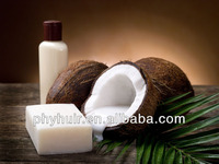 High quality vco virgin coconut oil/ vco virgin coconut oil