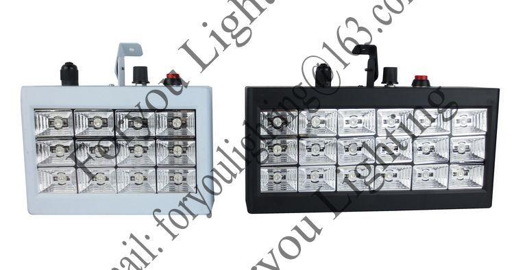 RGBW LED Strobe Light-1.jpg