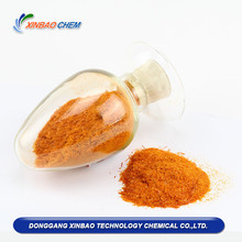 China supply rocket fuel octane booster additive ferrocene raw material price