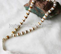 new style tasbih prayer beads