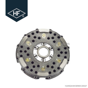 Auto clutch cover 1882342134 for Man