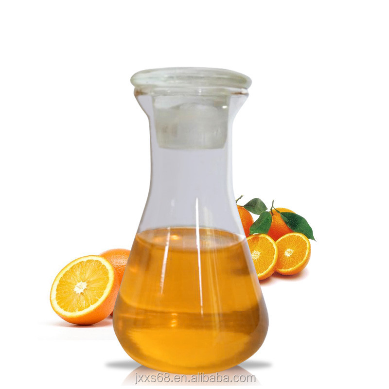 industrial grade natural <strong>orange</strong> essential oil for cleaning