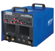 WSE-200 High frequency aluminum AC/DC tig welder