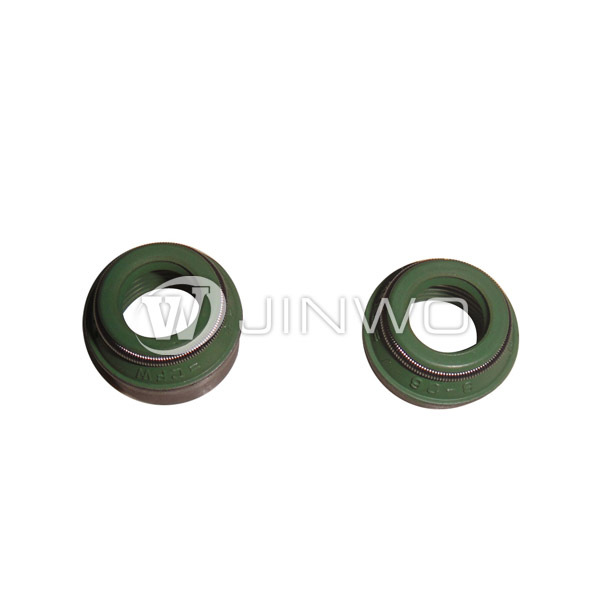 motorcycle oil seals valve oil seal