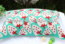 Special price beach towel with pillow three layer thickening gauze cloth pillow towel