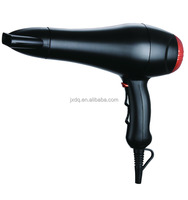 S160014 2015 new style with nourishing argan oil 2200W lightweight long life dc motor hair dryer professional