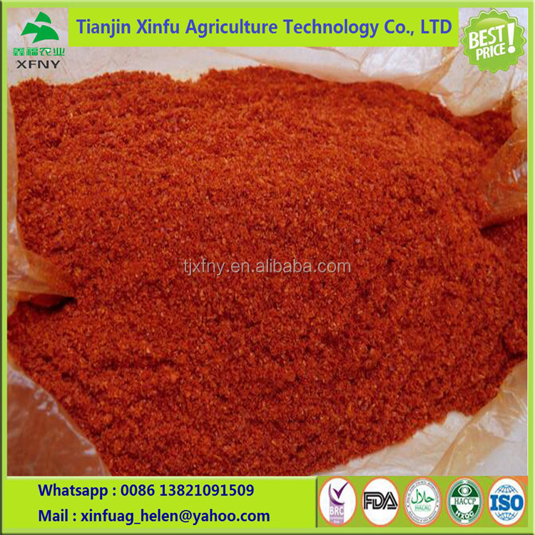 Jinta chilli (Puya) indonesia k2 spice synthetic red chili powder