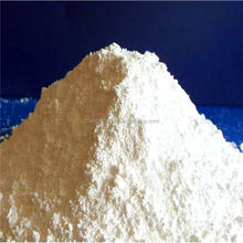 SARMs bulk powder MK2866 Ostarine Cas No 841205-47-8 pharmaceutical