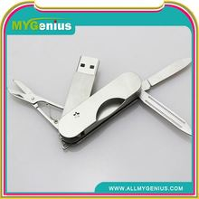 Metal usb flash disk ,H0Tjm different types usb flash drives