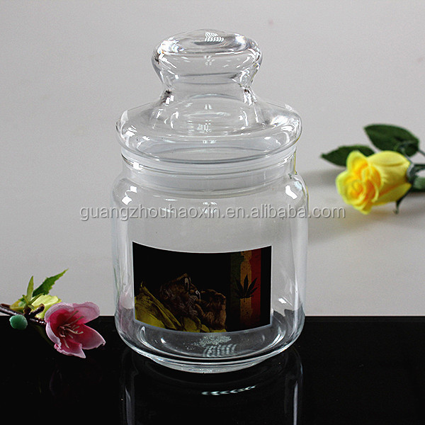 hot selling cheap glass jar for jam,glass jar caps