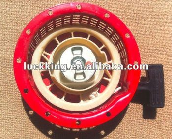 Best Recoil Starter Assy for 2900 Generator Parts
