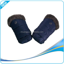 Newest and used aks wide fashion girls hand muffs