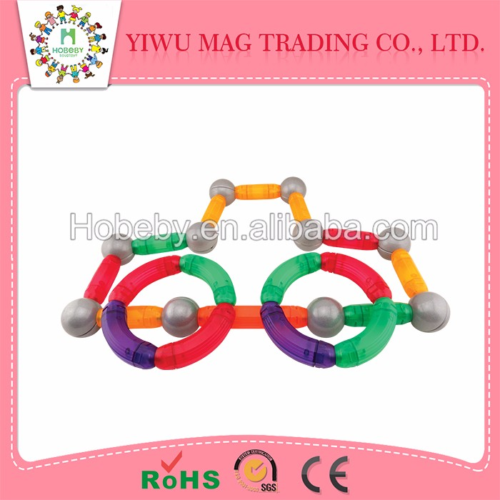 Wholesale Alibaba new design magnetic blocks toys and construction toys for adults