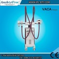 Body Shaping Beauty Salon Equipment Anchorfree Cavitation Slimming (VACA Shape)
