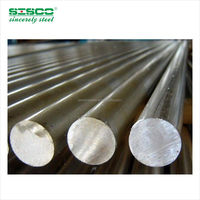 316l bright polished stainless sae 1020 round steel bars