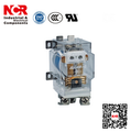 220V Power Relay/High Power Relays (JQX-40F)