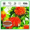 Herb Extract Safflower Extract,Total Isoflavones 2.0%