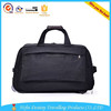 2015 wholesale trolley bag travel fashionable big travel bags low price