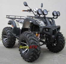 new 250cc atv new star atv brand new atv