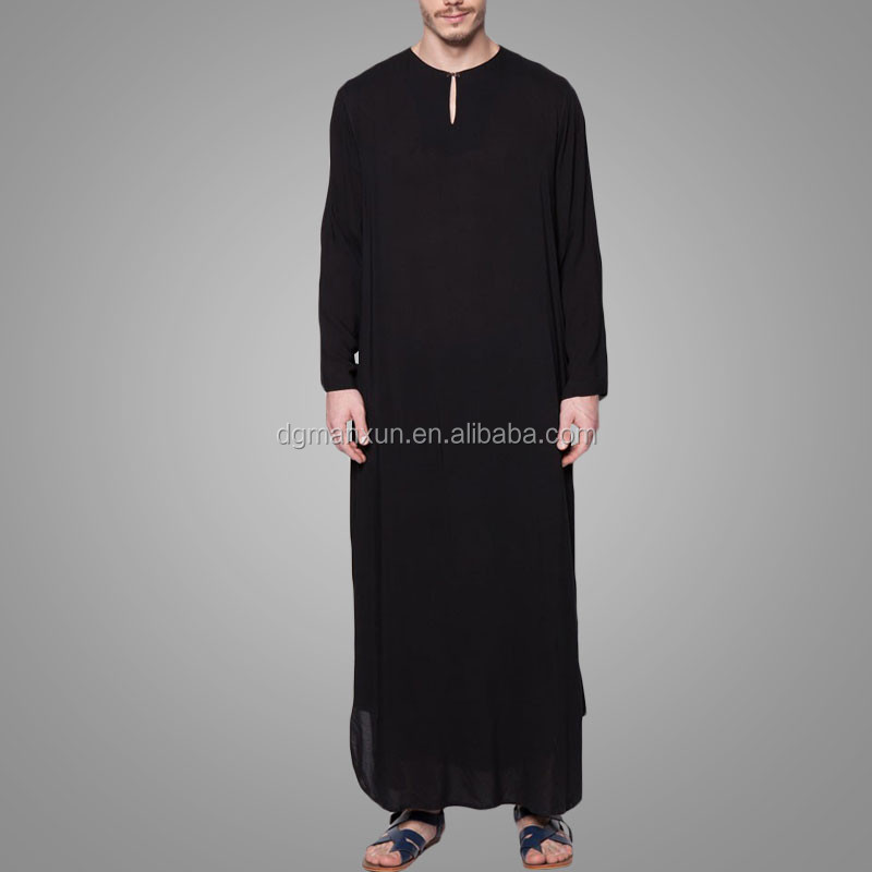 Mens ethnic wear long sleeve india ethnic men wear pakistan mens clothing salwar kameez