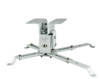 Made in China Retractable Projector Ceiling Mount
