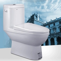 Barana toilet aids for disabled China toilets online factory china old fashioned toilets supplier