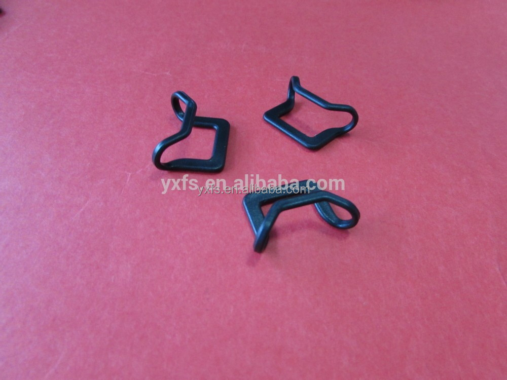 factory price 2015 new plastic belt clip, cell phone clip accessories