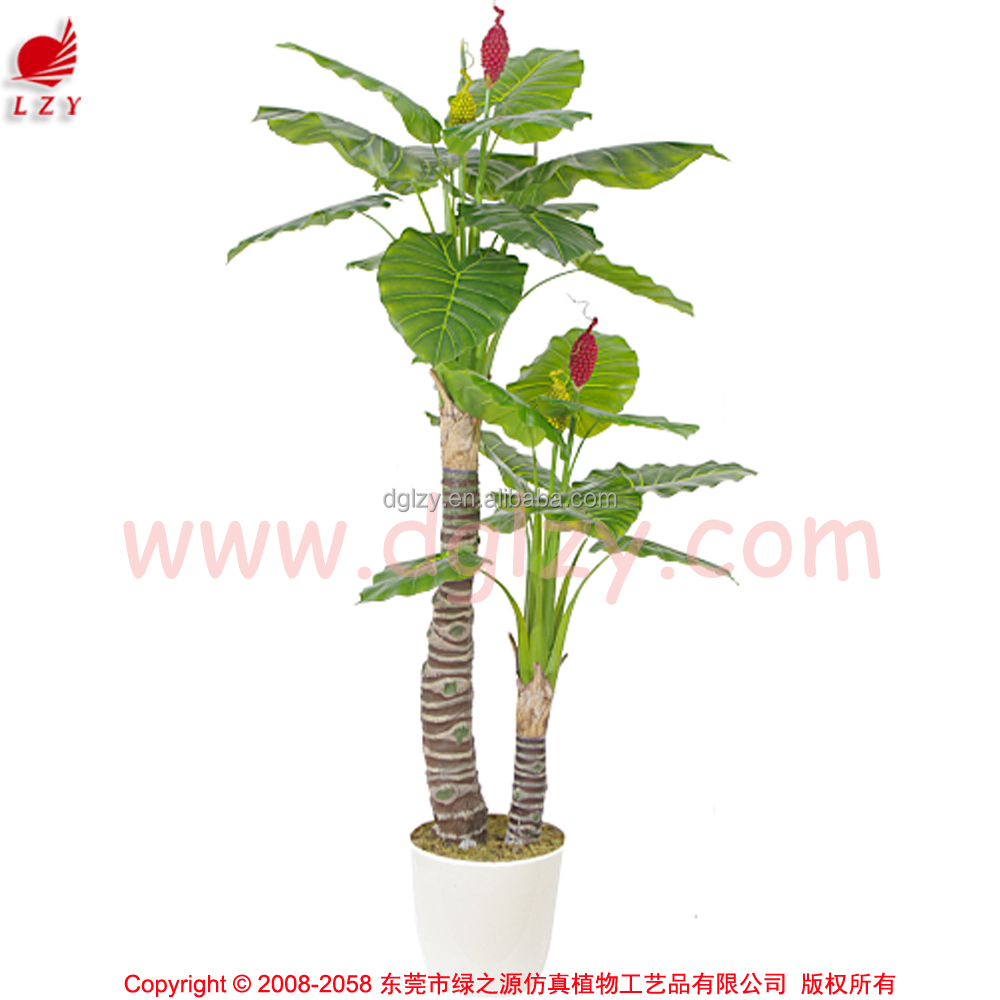 Decorative Indoor Trees Similiar Indoor Artificial Plants And Trees Keywords