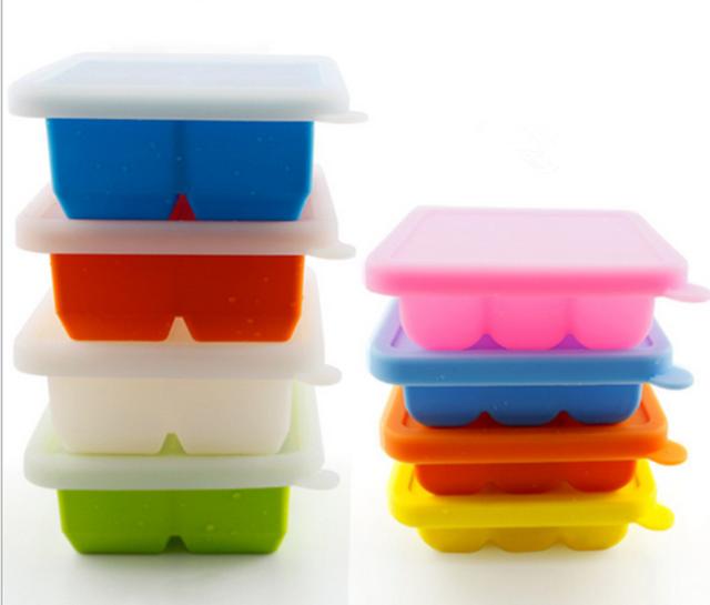 baby milk storage containersYuanwenjuncom