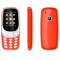 cheap duel sim phones 1.77inch sale good in Colombia and Peru color variety aliexpress newly sell product N brand copy