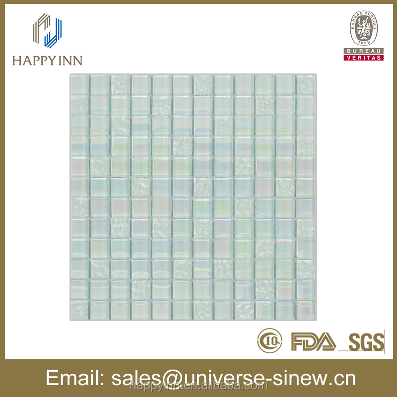 china manufacturer floor tile wall tile mosaic tiny houses