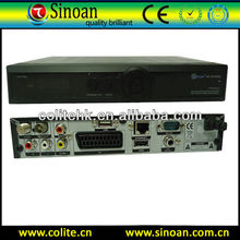 Orton HD X403P Cable Receiver, Digital Cable Receiver