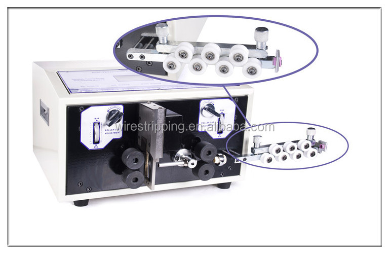 striping machine for sale