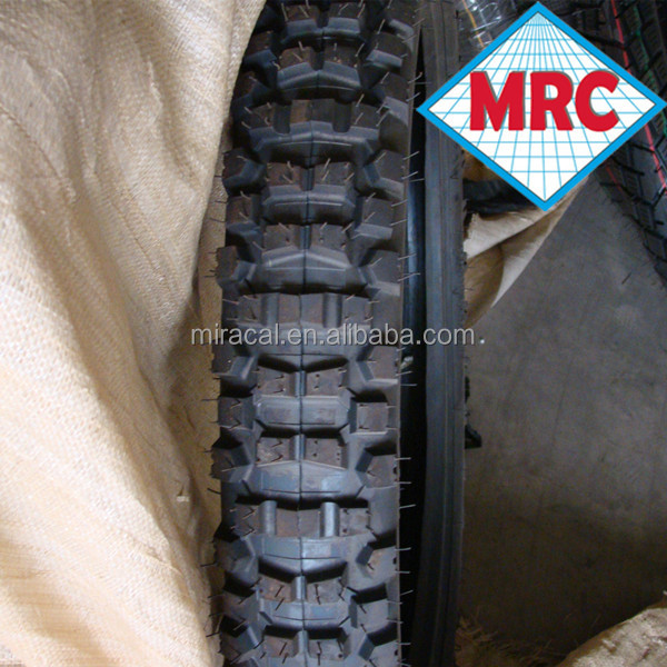 chinese motorcycle tires 90/90-21