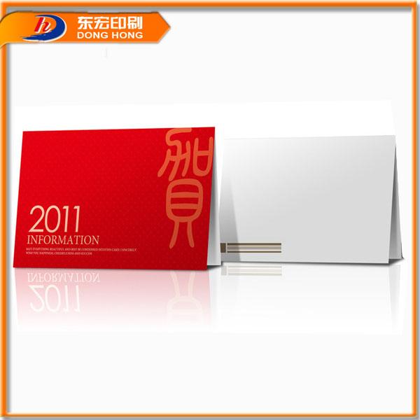 baratos personalizado imprimir cartões de aniversário