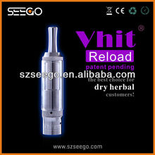Seego 2013 Hot-selling Vhit Reload sauna+a+vapore+portatile+pieghevole
