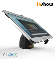 Anti-theft Device Retail Security Display Stand for Tablet