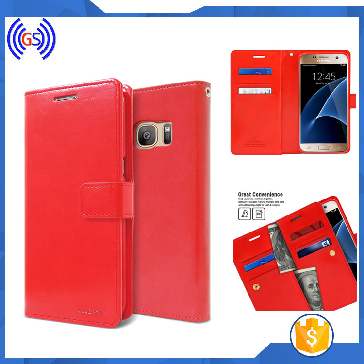 Mobile phone accessories leather skin cell phone case for samsung galaxy note 3 N9005
