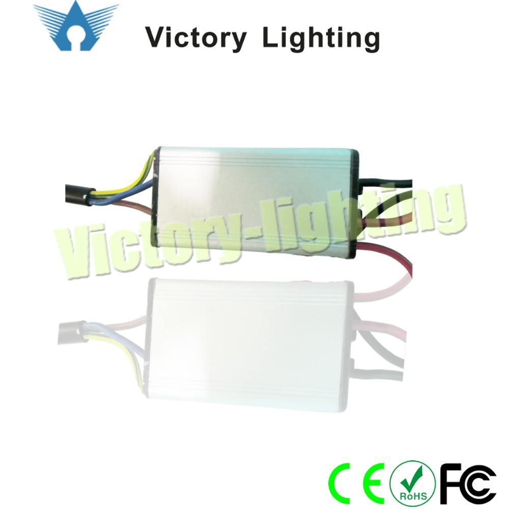 Constant Current Led Driver 600ma output led dimmable driver