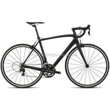 Tarmac Sport Road Bike 2015 (100% original fully assembled)
