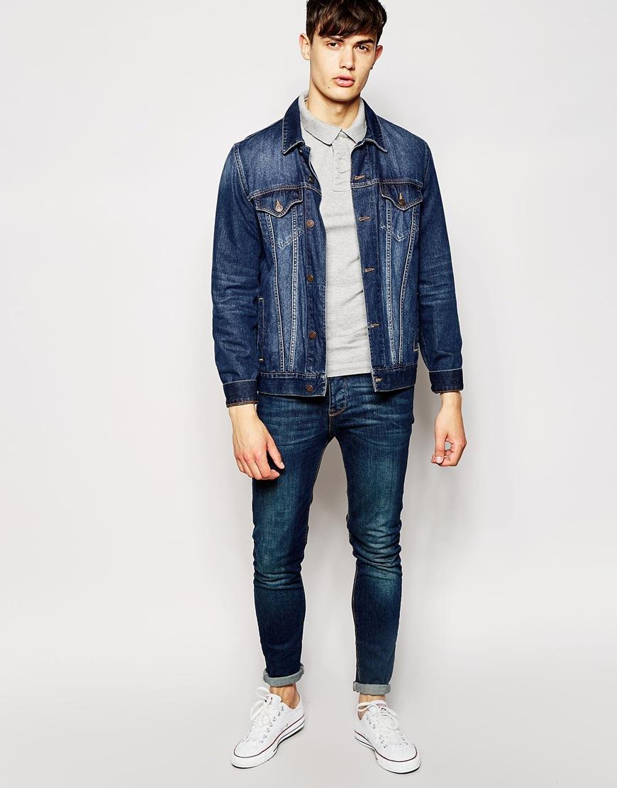 plus size clothing wholesale used clothing branded