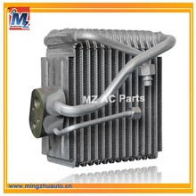 Portable Car Air Conditioner Evaporator Fan Air Conditioning For Daewoo Matiz 02